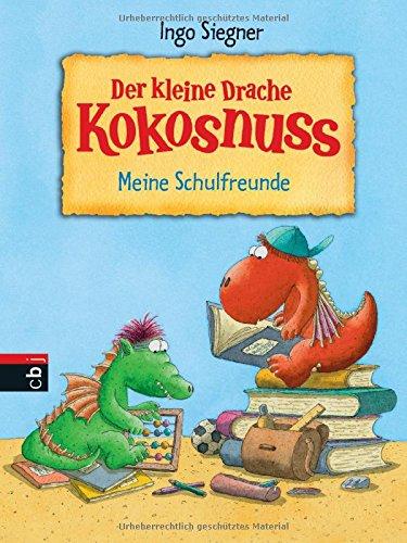 der-kleine-drache-kokosnuss-meine-schulfreunde-schul-und-kindergartenspass-band-1