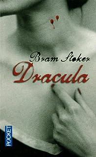 Dracula ; suivi de L'invité de Dracula, Stoker, Bram