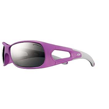 Julbo Trainer Spectron 3+ SGL - Gafas de esquí, color, talla única