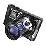 Sony-18-MP-Digital-Camera-with-20x-Optical-Image-Stabilized-Zoom-and-3-Inch-LCD