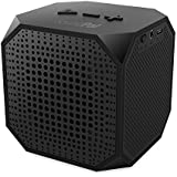 SoundPal CubeF1 Wireless Speakers Portable Compatible with All Bluetooth Devices Bocinas Parlantes