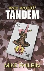 Tandem (War World Book 1)