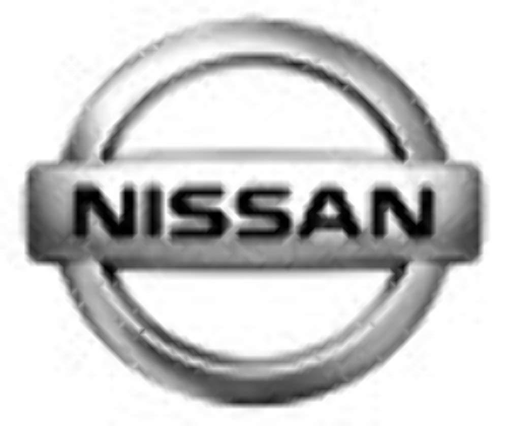 Nissan Relay 284b7 Cw29e Automotive 2005 Altima Fuse Box Location