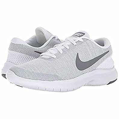 ef4197ae5824 Image Unavailable. Image not available for. Color  NIKE Flex Experience RN 7  ...