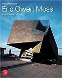 Eric Owen Moss, Moretti Srl and Paola Giaconia, 8876242767