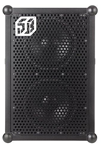 Buy loudest best bluetooth speaker