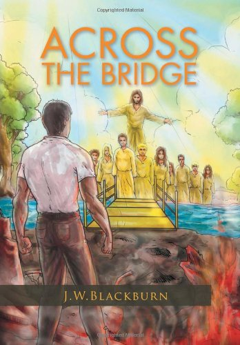Download Across The Bridge pdf epub