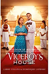Freedom at Midnight: Inspiration for the major motion picture Viceroy's House Paperback