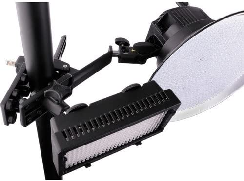 Impact CC-125 Adjustable Gaffer Clamp