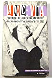 La Dolce Vita (Movie tie-in)