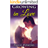 Growing in Love: Teen Romance