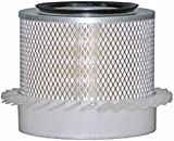 Luber-finer LAF506 Heavy Duty Air Filter
