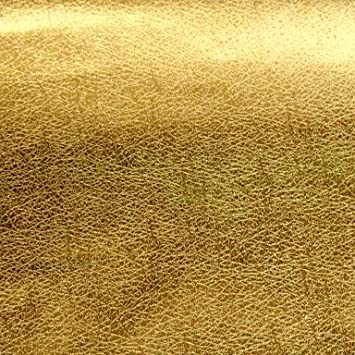 26196 Vinyl Gold Metallic Wallpaper For Shiny Glitter Living Room WallPaper Walls57square Feets Roll Amazoncouk DIY Tools