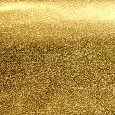 26196 Vinyl Gold Metallic Wallpaper For Shiny Glitter Living Room WallPaper Walls