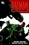 Batman: Under the Red Hood-