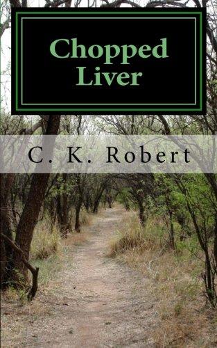 Chopped Liver - Chopped Liver