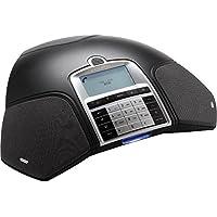 Konftel 300 Conference Phone (840101059)