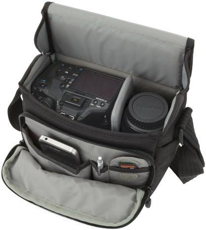 Lowepro Event Messenger 150 - Funda para cámara Reflex, Color ...