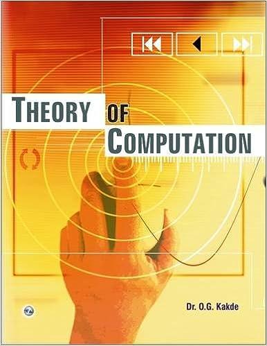 adesh k pandey compiler design pdf free 68golkes