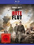 Die Rote Flut [Blu-ray]