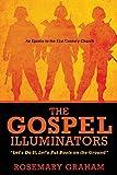 The Gospel Illuminators