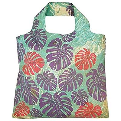 Envirosax Havana Individual Bag
