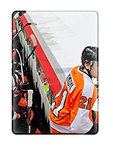 Miri Rogoff's Shop Best 7675415K203413568 philadelphia flyers (32) NHL Sports & Colleges fashionable iPad Air cases