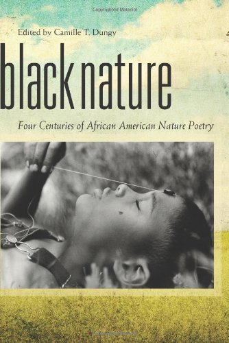 Download By Camille T. Dungy - Black Nature pdf epub