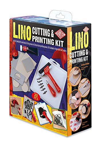 poster ink kits