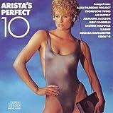 : Arista's Perfect 10