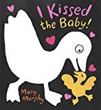 img - for I Kissed the Baby! book / textbook / text book