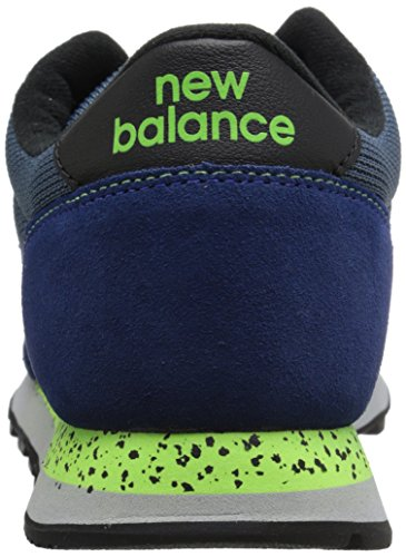 ml501 new balance Green