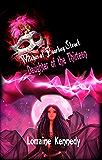 Daughter of the Thirteen: A Vampire Romance (Bourbon Street Witches Book 1)