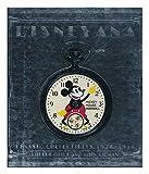 Disneyana: Classic Collectibles, 1928-1958