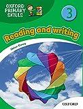 Oxford Primary Skills 3: Skills Book - 9780194674041