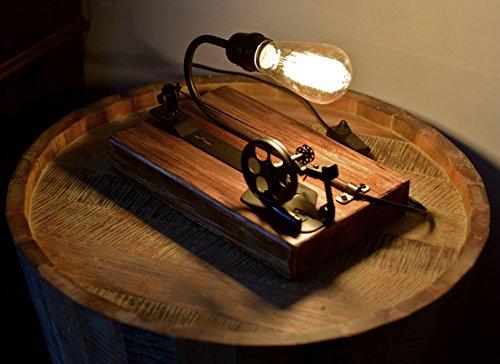 wood machinery - 7
