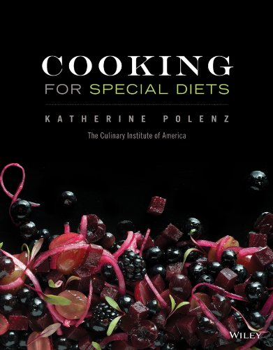 Cooking for Special Diets by Wiley