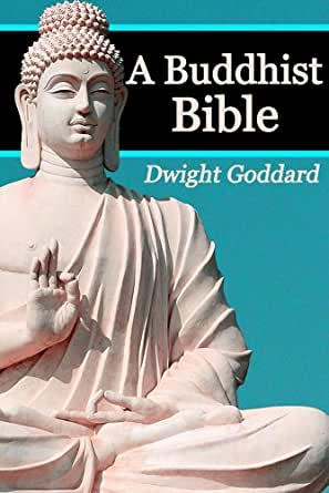 dwight buddhist singles A buddhist bible ebook: dwight kindle store buy a kindle free kindle reading apps kindle books french ebooks kindle singles the would-be buddhist enthusiast.