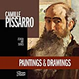 img - for Camille Pissarro - Paintings & Drawings (Zedign Art Series) book / textbook / text book