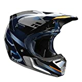 Fox Racing V3 Motif Men's Off-Road Motorcycle...