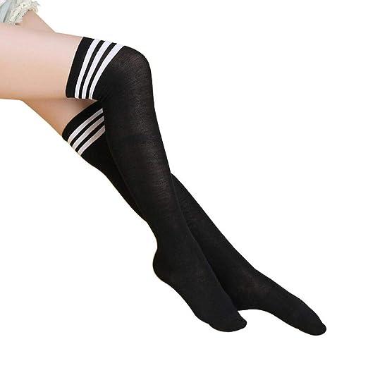 Calcetines hasta la rodilla Blaward para ni/ña