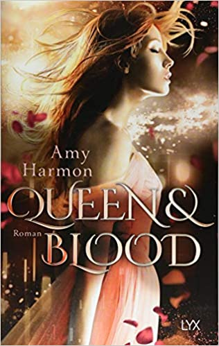 https://www.amazon.de/Queen-Blood-Bird-Sword-Reihe-Band/dp/3736307055/ref=sr_1_2?s=books&ie=UTF8&qid=1546204318&sr=1-2&keywords=bird+and+sword
