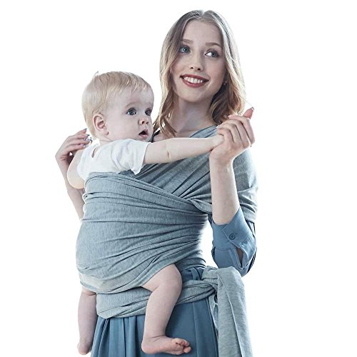 Mother & Kids Activity & Gear Cheap Price Floral Cotton Ergonomic Baby Carrier Adjustable Baby Sling 5 Carry Ways Multifunctional Kangaroo Baby Applicable 3 To 36 Months Harmonious Colors