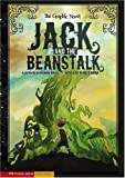 Jack and the Beanstalk, Stone Arch Books Staff, 1434208621