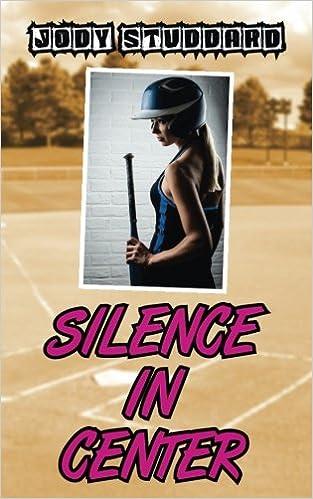 Amazon Silence In Center Softball Star Volume 5