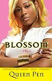 Blossom, Queen Pen Staff, 074328450X