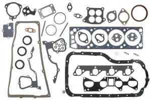 Victor Reinz 953376VR Engine Kit Gasket Set