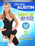 Denise Austin: Shape Up and Shed Pounds [HD]