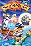 Tom And Jerry: Shiver Me Whiskers -  The Movie [DVD] [2007]