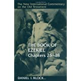 The Book Of Ezekiel, Chapters 25?48
